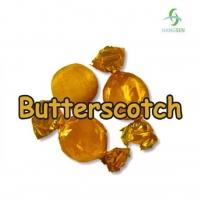Ароматизатор Butterscotch