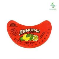 Ароматизатор Lemonade