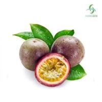 Ароматизатор Passions Fruit