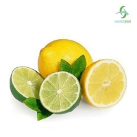 Ароматизатор Lemon Limed