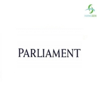 Электронная эссенция parliament (Congress)