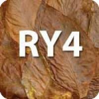 Электронная эссенция RY4