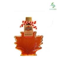 Ароматизатор Maple Syrup