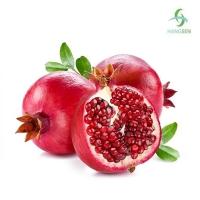 Ароматизатор Pomegranate