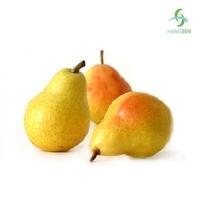 Ароматизатор Pear