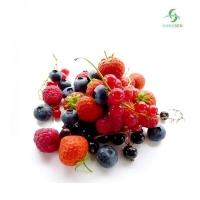 Ароматизатор Fruit Mix