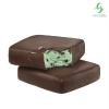 Ароматизатор Chocolate Mix Mint