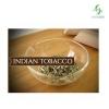 АКЦИЯ: никотин БАНЗАЙ-100, табачные эссенции и ароматизаторы HANGSEN и SAT 246