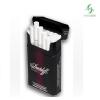 АКЦИЯ: никотин БАНЗАЙ-100, табачные эссенции и ароматизаторы HANGSEN и SAT 664