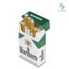 АКЦИЯ: никотин БАНЗАЙ-100, табачные эссенции и ароматизаторы HANGSEN и SAT 662
