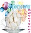 Супер подсластитель (Superpower sweetener)