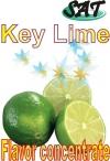 Ароматизатор Зеленый лимон (Key Lime)