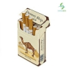 АКЦИЯ: никотин БАНЗАЙ-100, табачные эссенции и ароматизаторы HANGSEN и SAT 222