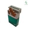 АКЦИЯ: никотин БАНЗАЙ-100, табачные эссенции и ароматизаторы HANGSEN и SAT 024