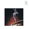 АКЦИЯ: никотин БАНЗАЙ-100, табачные эссенции и ароматизаторы HANGSEN и SAT 020