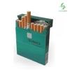 Никотин БАНЗАЙ100, MOTiVO200, табачные эссенции, ароматизаторы HANGSEN и SAT 022
