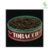 АКЦИЯ: никотин БАНЗАЙ-100, табачные эссенции и ароматизаторы HANGSEN и SAT 022