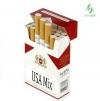 АКЦИЯ: никотин БАНЗАЙ-100, табачные эссенции и ароматизаторы HANGSEN и SAT 286