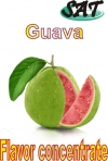 Ароматизатор Гуава (Guava)