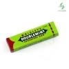 АКЦИЯ: никотин БАНЗАЙ-100, табачные эссенции и ароматизаторы HANGSEN и SAT 288