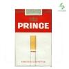 АКЦИЯ: никотин БАНЗАЙ-100, табачные эссенции и ароматизаторы HANGSEN и SAT 228