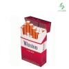 АКЦИЯ: никотин БАНЗАЙ-100, табачные эссенции и ароматизаторы HANGSEN и SAT 068