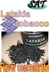 Ароматизатор Латакия табак (Latakia tobacco)