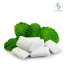АКЦИЯ: никотин БАНЗАЙ-100, табачные эссенции и ароматизаторы HANGSEN и SAT 624