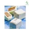 АКЦИЯ: никотин БАНЗАЙ-100, табачные эссенции и ароматизаторы HANGSEN и SAT 442
