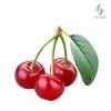 Ароматизатор Cherry