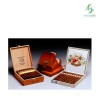 АКЦИЯ: никотин БАНЗАЙ-100, табачные эссенции и ароматизаторы HANGSEN и SAT 406