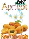 Ароматизатор Абрикос (Flavor concentrate Apricot)