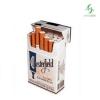 Электронная эссенция Chesterfield  (CH Tobacco)