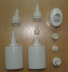 Флакон полимерный тип ФПН-30-2