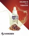 Жидкость Tobacco Nic salt