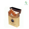 АКЦИЯ: никотин БАНЗАЙ-100, табачные эссенции и ароматизаторы HANGSEN и SAT 648