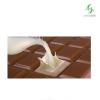 АКЦИЯ: никотин БАНЗАЙ-100, табачные эссенции и ароматизаторы HANGSEN и SAT 426