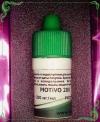 Базовая синтетическая жидкость MOTiVO 200