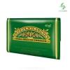 АКЦИЯ: никотин БАНЗАЙ-100, табачные эссенции и ароматизаторы HANGSEN и SAT 080