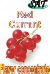 Ароматизатор Красная смородина (Red Currant)