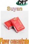 Ароматизатор Суян (Suyan)
