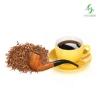 АКЦИЯ: никотин БАНЗАЙ-100, табачные эссенции и ароматизаторы HANGSEN и SAT 804