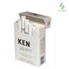 АКЦИЯ: никотин БАНЗАЙ-100, табачные эссенции и ароматизаторы HANGSEN и SAT 842