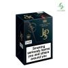 Никотин БАНЗАЙ100, MOTiVO200, табачные эссенции, ароматизаторы HANGSEN и SAT 426