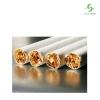 АКЦИЯ: никотин БАНЗАЙ-100, табачные эссенции и ароматизаторы HANGSEN и SAT 646