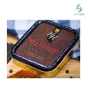 АКЦИЯ: никотин БАНЗАЙ-100, табачные эссенции и ароматизаторы HANGSEN и SAT 268
