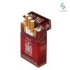 АКЦИЯ: никотин БАНЗАЙ-100, табачные эссенции и ароматизаторы HANGSEN и SAT 042