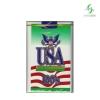 АКЦИЯ: никотин БАНЗАЙ-100, табачные эссенции и ароматизаторы HANGSEN и SAT 088