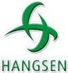 АКЦИЯ: никотин БАНЗАЙ-100, табачные эссенции и ароматизаторы HANGSEN и SAT 882